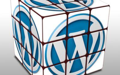 11 gute Gründe für eine WordPress-Webseite