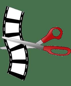 Imagvideo erstellen leicht gemacht 2