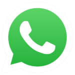 Alternativen zu WhatsApp 1
