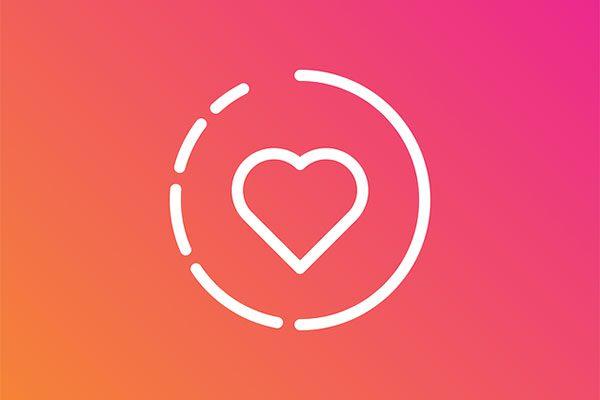 Warum Unternehmen Instagram Stories nutzen sollten