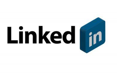 Vorteile von LinkedIn