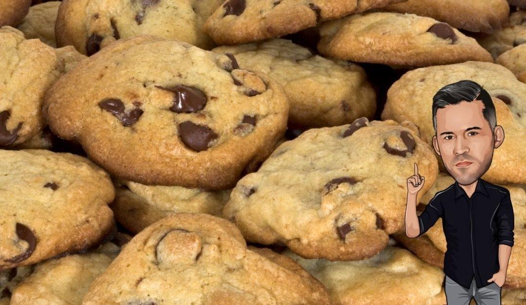 EuGH-Urteil zur Cookie-Einwilligung