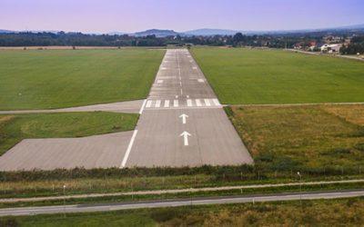 Warum Sie eine Landingpage brauchen