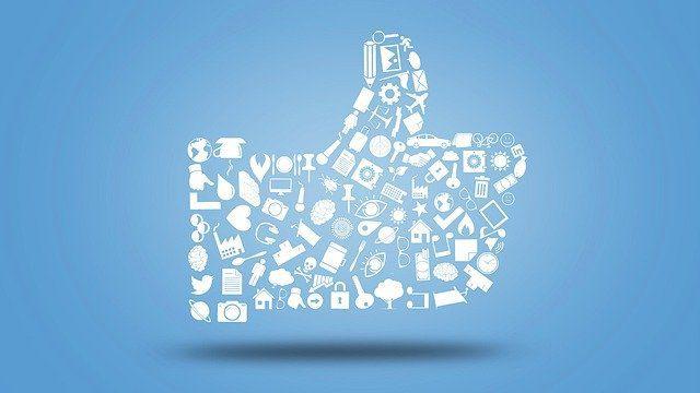 Social Media in Corona-Zeiten 1